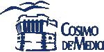 logo-small-cosimodeimedici